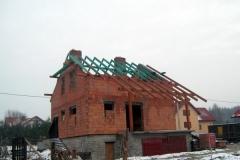 Budowa dachu Rybnik dachowka ceramiczna zakladkowa 02