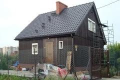 Remont dachu Bytom dachowka zakladkowa 01