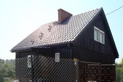 Remont dachu Bytom dachowka zakladkowa 02