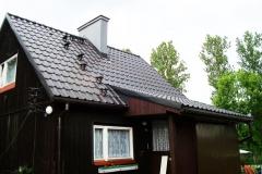 Remont dachu Ruda Slaska dachowka zakladkowa 01