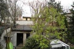 Dekarz Katowice - wymiana dachu styropapa i dachówka marsylka - 01