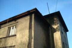 Naprawa dachu Chorzów - pokrycie papa termozgrzewalna - 17
