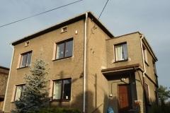 Naprawa i ocieplenie dachu Katowice - pokrycie styropapa - 05