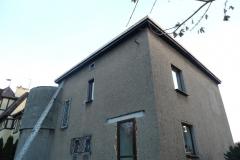 Naprawa i ocieplenie dachu Katowice - pokrycie styropapa - 28