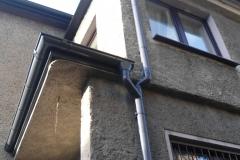 Naprawa i ocieplenie dachu Katowice - pokrycie styropapa - 51