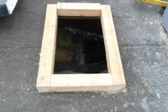 Montaz okien dachowych i wylazow - 01