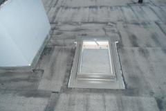 Montaz okien dachowych i wylazow - 02