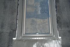 Montaz okien dachowych i wylazow - 03