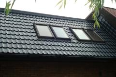 okna-i-wylazy-dachowe-01