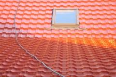 okna-i-wylazy-dachowe-05