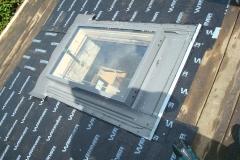 okna-i-wylazy-dachowe-07