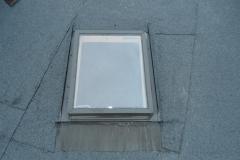 okna-i-wylazy-dachowe-09