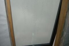 okna-i-wylazy-dachowe-10