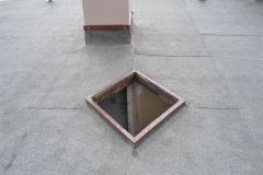 okna-i-wylazy-dachowe-11