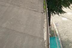 remont-dachu-Czeladz-pokrycie-papa---04