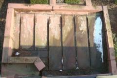 Remont dachu Katowice Drozdow - styropapa - 05