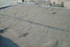 Remont dachu Katowice Drozdow - styropapa - 07