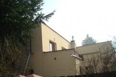 Remont dachu Katowice Drozdow - styropapa - 13