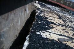 Remont dachu Katowice Drozdow - styropapa - 16