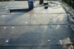 Remont dachu Katowice Drozdow - styropapa - 25