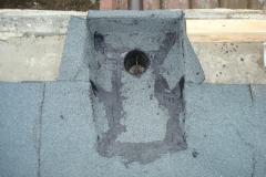 Remont dachu Katowice Drozdow - styropapa - 28