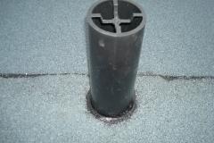Remont dachu Katowice Drozdow - styropapa - 31