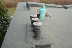 Remont dachu Katowice Drozdow - styropapa - 42