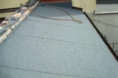 Remont dachu Katowice Drozdow - styropapa - 51