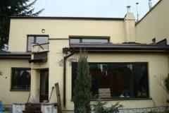 Remont dachu Katowice Drozdow - styropapa - 57