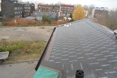 remont-dachu-Katowice-papa---05