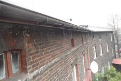 remont-dachu-Katowice-papa---16