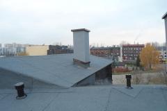 remont-dachu-Katowice-papa---18