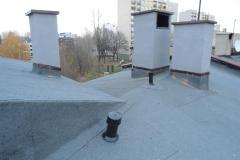 remont-dachu-Katowice-papa---21