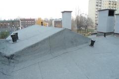 remont-dachu-Katowice-papa---26