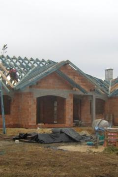 wiezba dachowa 19