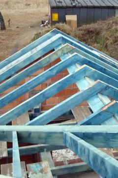 wiezba dachowa 20