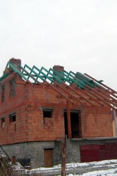 wiezba dachowa 23
