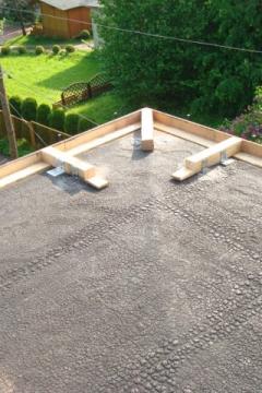wiezba dachowa 24 wydluzenie dachu
