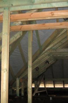 wiezba dachowa 26