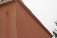 Wymiana dachu Czeladz - pokrycie papa termozgrzewalna - 10