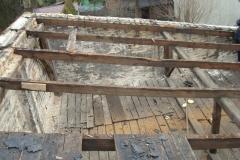 Wymiana dachu Czeladz - pokrycie papa termozgrzewalna - 19
