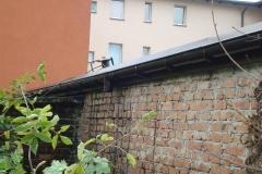 wymiana-dachu-Katowice-papa-termozgrzewalna---08