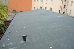 wymiana-dachu-Katowice-papa-termozgrzewalna---11