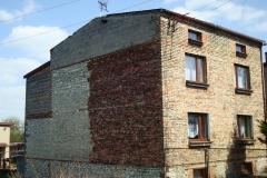 wymiana dachu Tapkowice wiezba dachowa pokrycie papa_02