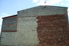 wymiana dachu Tapkowice wiezba dachowa pokrycie papa_03
