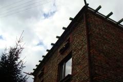 wymiana dachu Tapkowice wiezba dachowa pokrycie papa_05