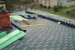 wymiana dachu Tapkowice wiezba dachowa pokrycie papa_10
