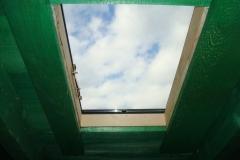 wymiana dachu Tapkowice wiezba dachowa pokrycie papa_15