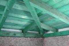 wymiana dachu Tapkowice wiezba dachowa pokrycie papa_16