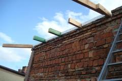 wymiana dachu Tapkowice wiezba dachowa pokrycie papa_18
